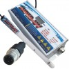Air Aqua Super UV 40 watt Amalagam Submersible UV